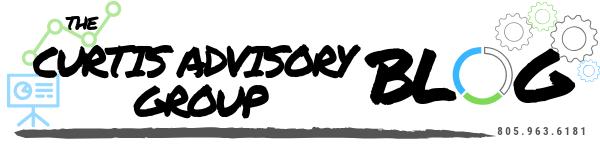 Copy of Blog banner (1)