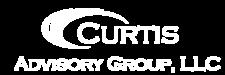 Curtis Advisory Group, LLC